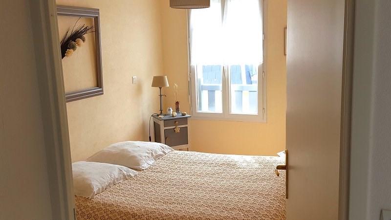 Vente appartement Cayeux sur mer 116000€ - Photo 3