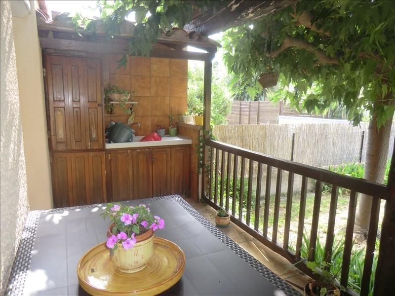 Sale house / villa St andre 284000€ - Picture 7