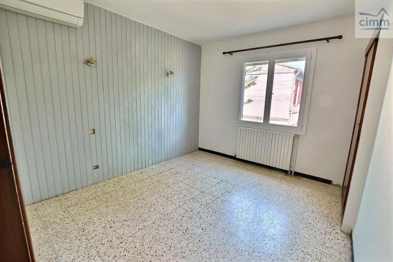 Vente Maison / Villa 101m² Arles