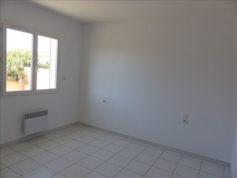 Sale house / villa Beziers 262000€ - Picture 6