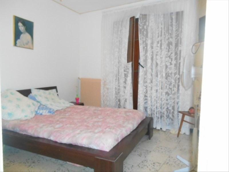 Vente maison / villa Port vendres 220000€ - Photo 4