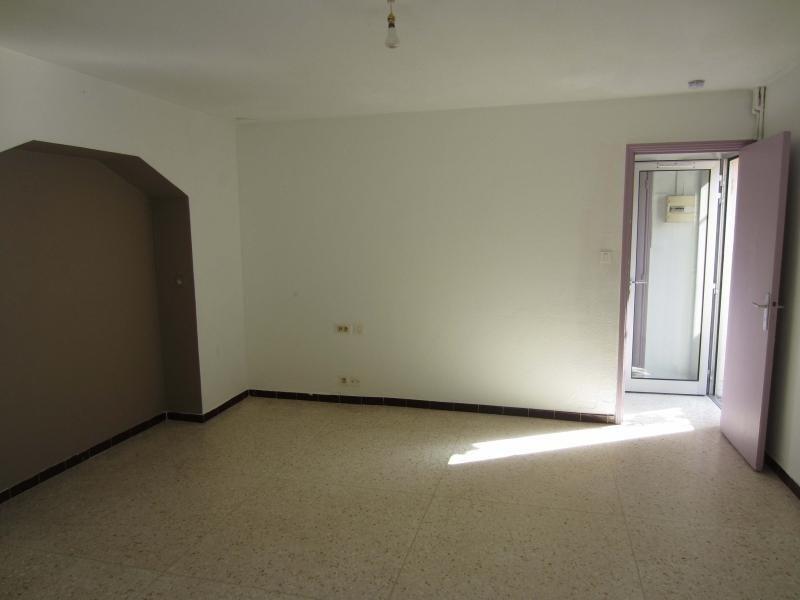 Location appartement Les lones 450€ CC - Photo 4