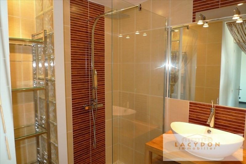 Rental apartment Marseille 8ème 780€ CC - Picture 4