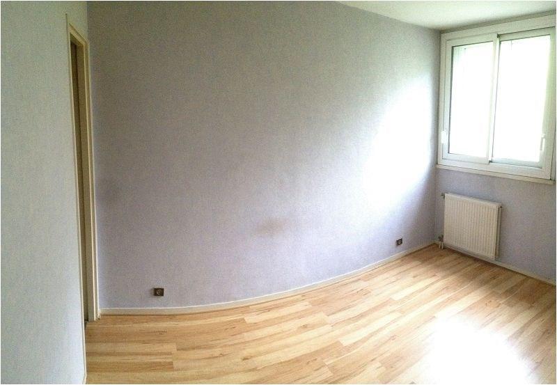 Sale apartment Viry chatillon 260000€ - Picture 3