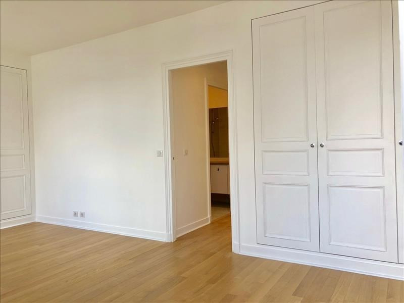 Rental apartment Paris 1er 5 360€ CC - Picture 3
