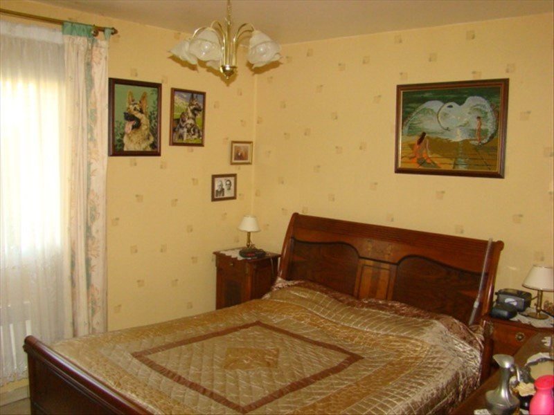 Vente maison / villa St aulaye 149800€ - Photo 10