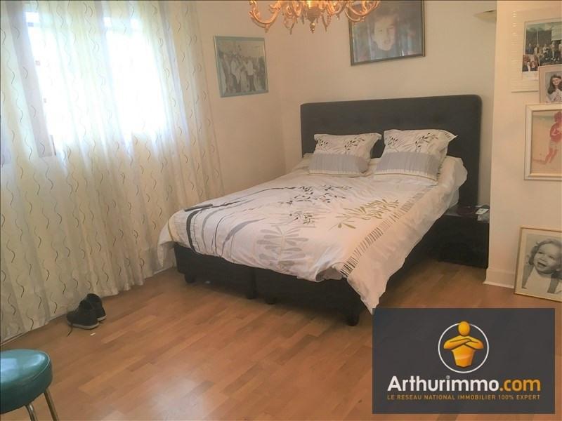 Sale house / villa Livry gargan 799000€ - Picture 6