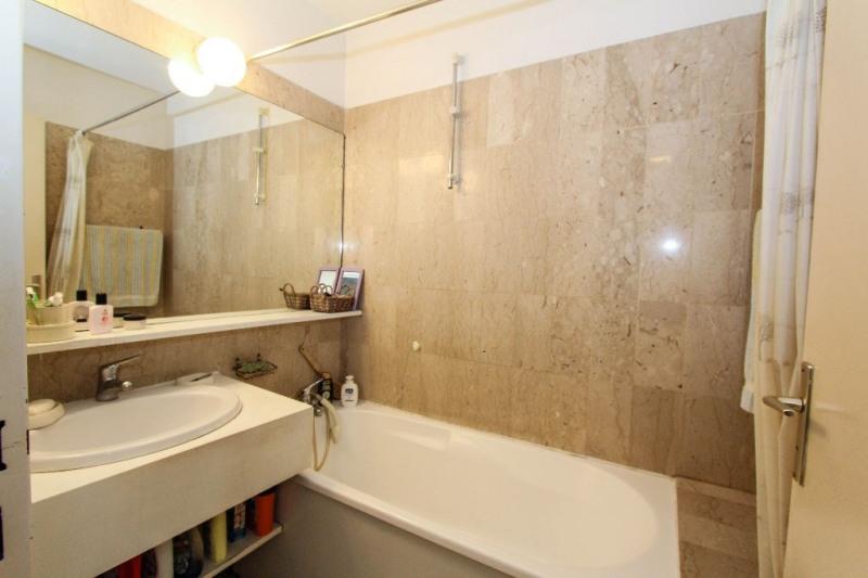 Vendita appartamento Juan les pins 185000€ - Fotografia 6