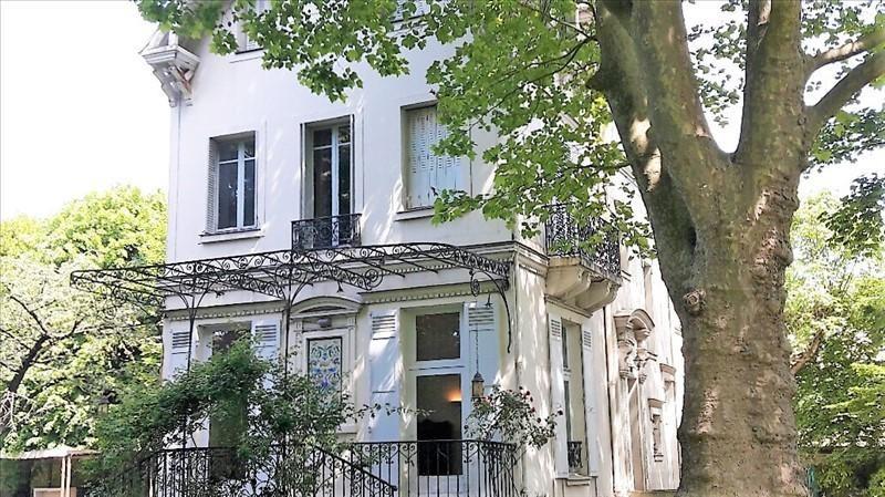 Location maison / villa Chatou 4000€ +CH - Photo 2