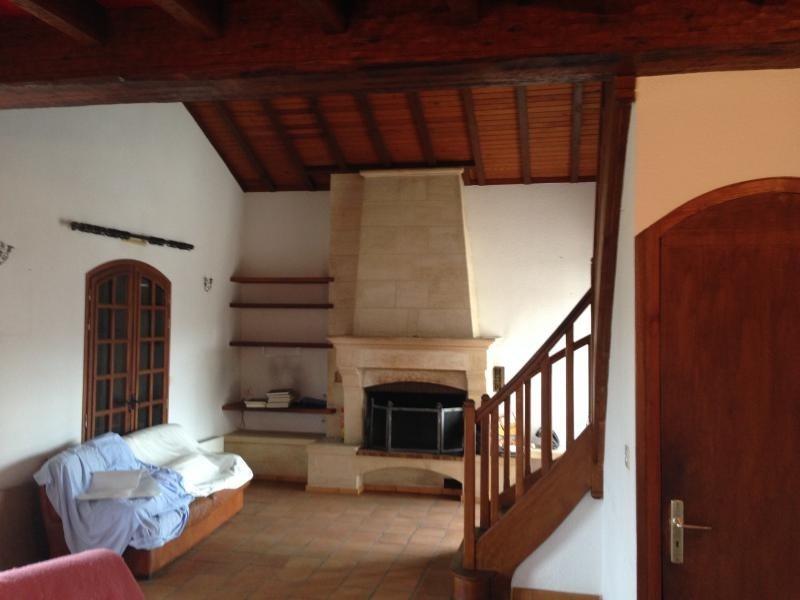 Vente maison / villa Bassens 339000€ - Photo 4