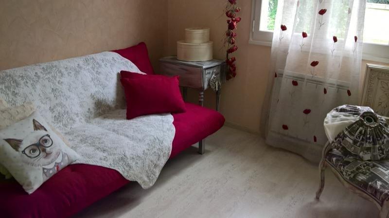 Sale house / villa Aixe sur vienne 153000€ - Picture 17