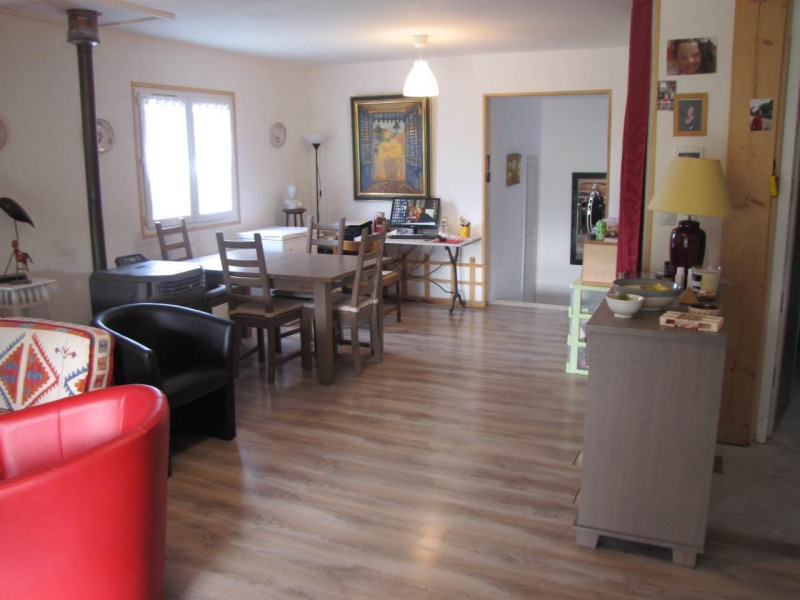 Investment property house / villa Contamine-sur-arve 498 000€ - Picture 1