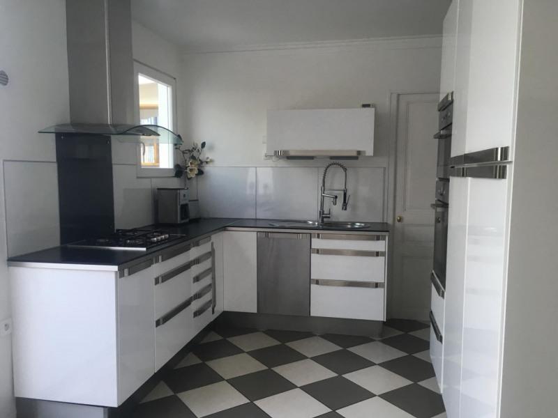 Vente maison / villa Châlons-en-champagne 253600€ - Photo 1