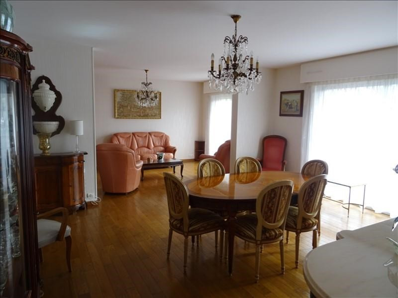 Vente appartement Soissons 231 000€ - Photo 1