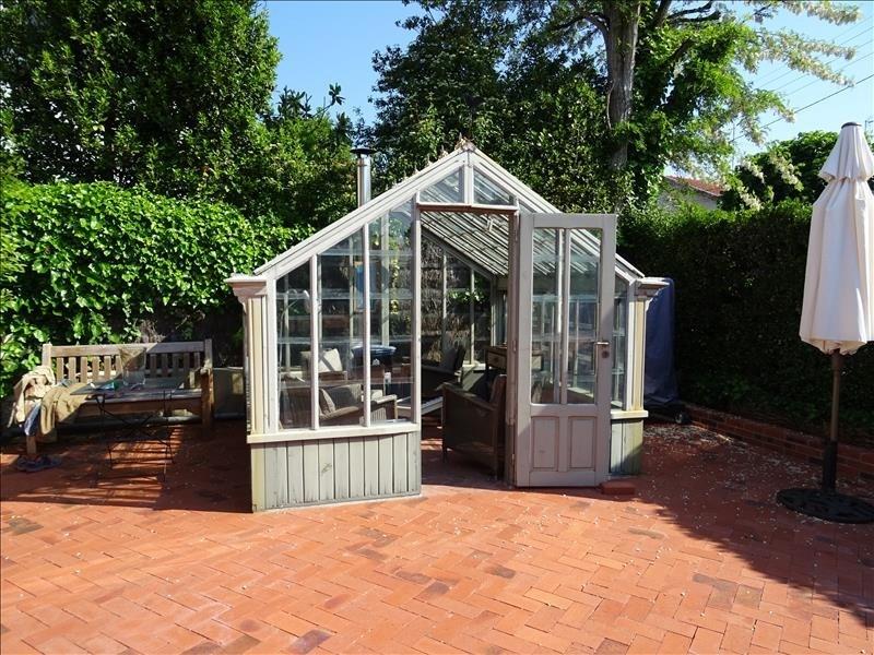 Vente de prestige maison / villa La baule 1585000€ - Photo 13