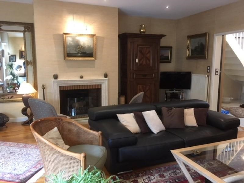 Revenda residencial de prestígio casa Orleans 950000€ - Fotografia 4