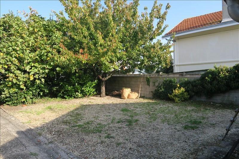 Sale house / villa Vaux sur mer 201500€ - Picture 2