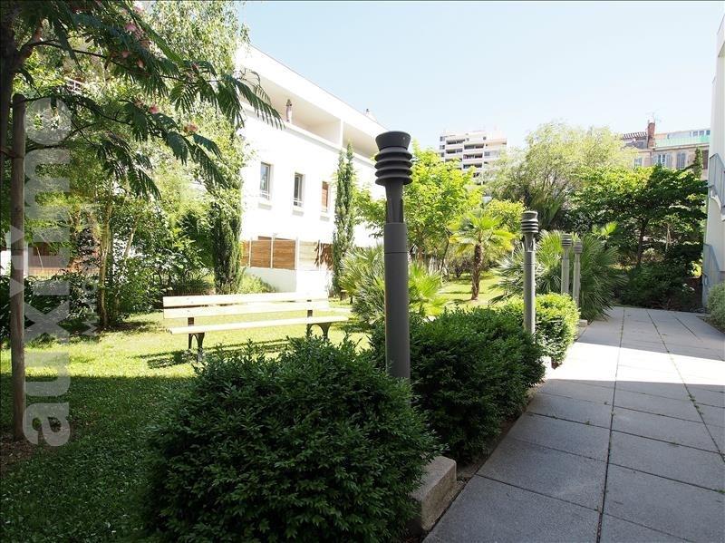 Location appartement Marseille 3ème 935€ CC - Photo 2