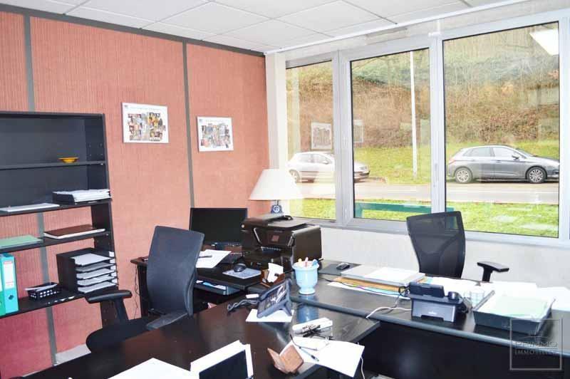 Rental shop Lissieu 723€ CC - Picture 3