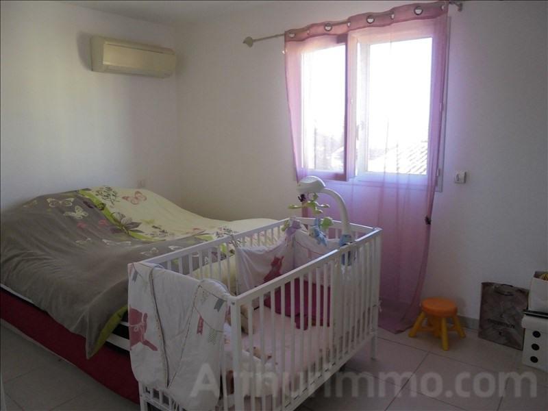 Sale house / villa Adissan 193700€ - Picture 7