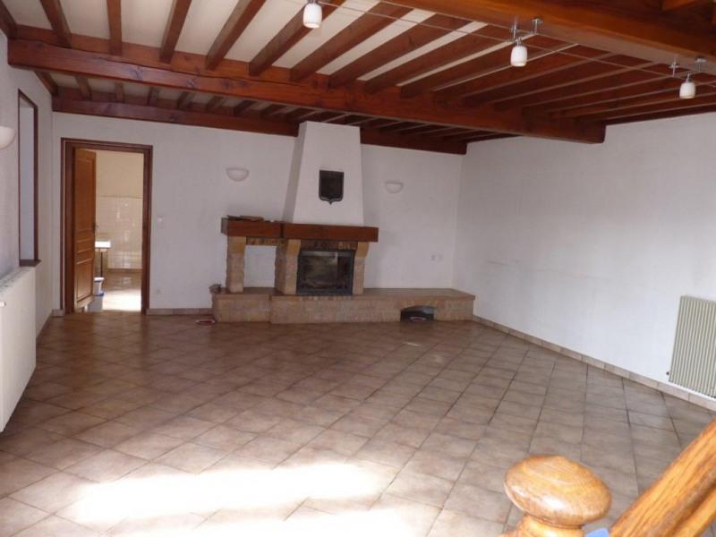 Vendita casa Balbigny 210000€ - Fotografia 2