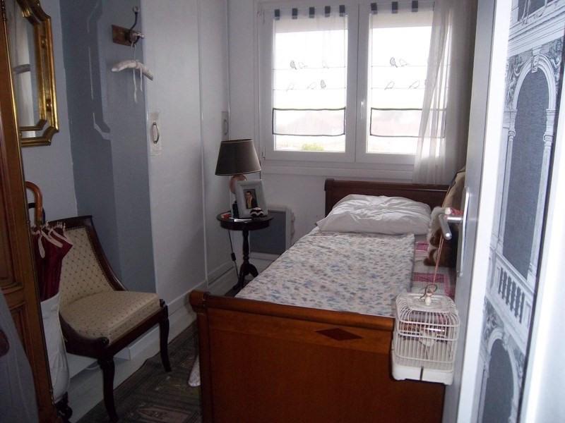 Vente appartement Les sables-d'olonne 159000€ - Photo 7