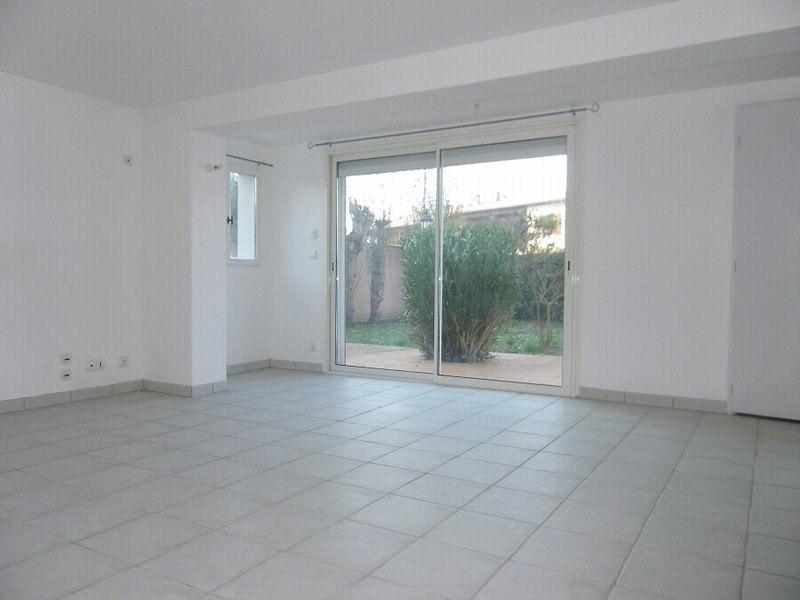 Sale house / villa Agen 209000€ - Picture 4