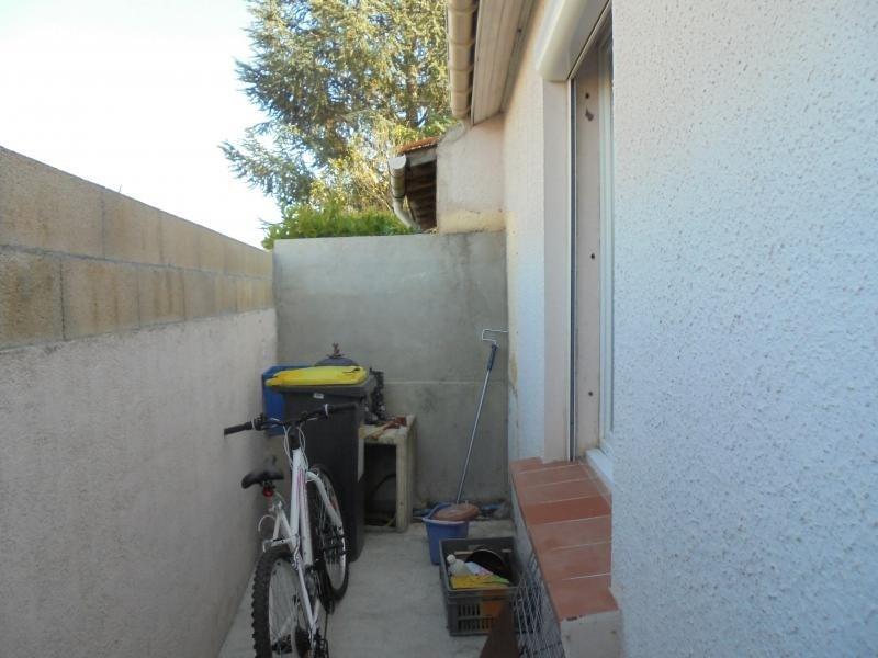 Sale house / villa Lunel 166000€ - Picture 6