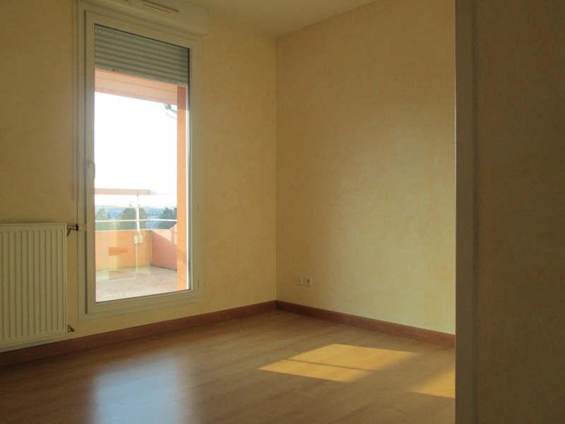 Location appartement Bourgoin jallieu 1389€ CC - Photo 6