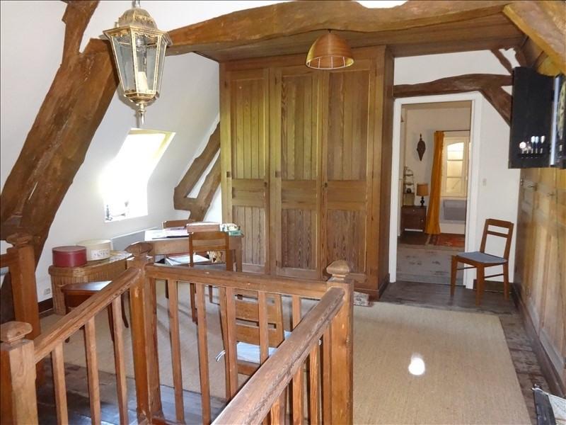 Deluxe sale house / villa Vernon 650000€ - Picture 8