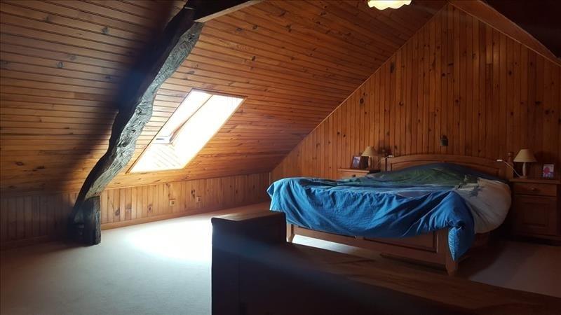 Affitto casa Annet sur marne 850€ CC - Fotografia 4