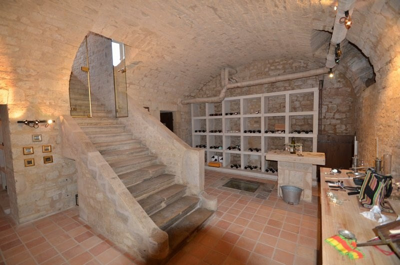 Vente de prestige maison / villa Valognes 713000€ - Photo 4