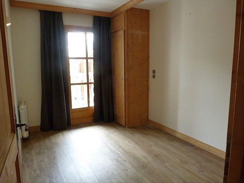 Vente de prestige appartement Les arcs 330000€ - Photo 4