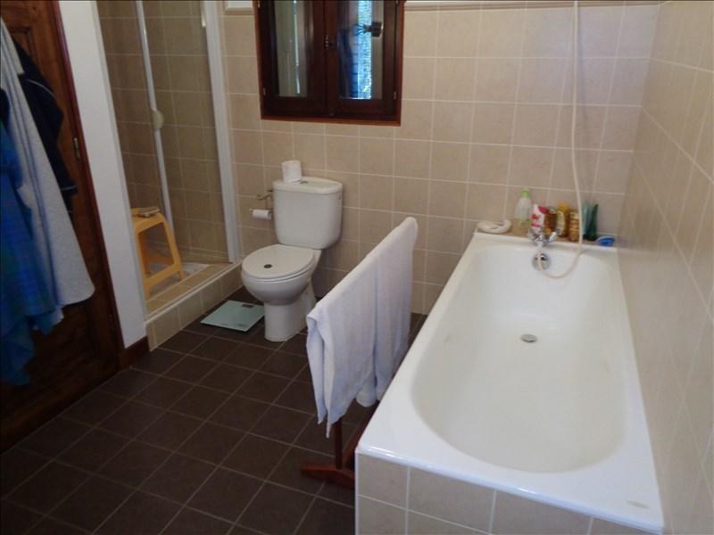 Vente maison / villa Auch 285000€ - Photo 6