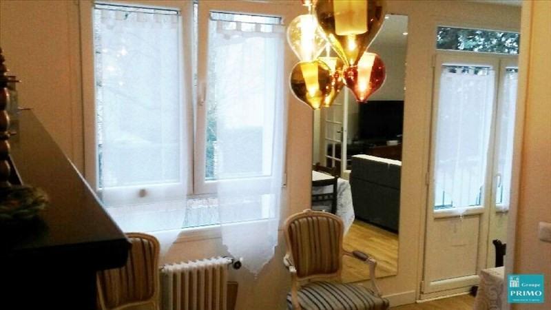 Vente appartement Sceaux 415000€ - Photo 5