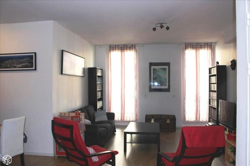 Vente appartement Toulon 299 000€ - Photo 3