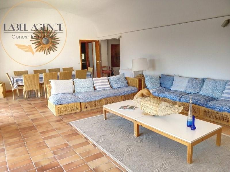 Vente de prestige maison / villa Ste maxime 1680000€ - Photo 8