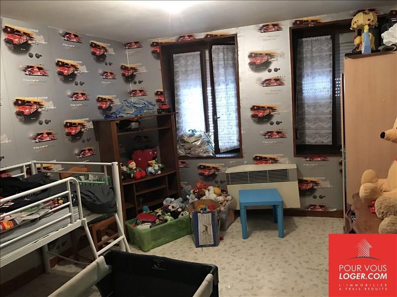 Sale house / villa Desvres 135000€ - Picture 3