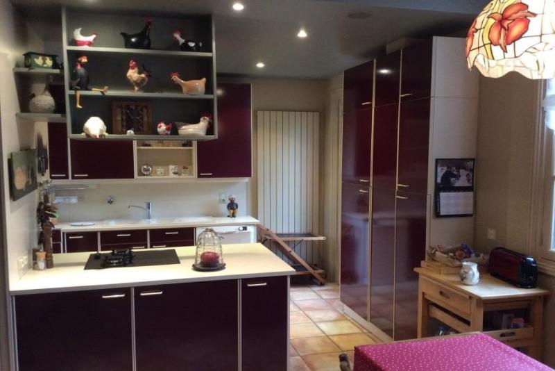 Vente de prestige maison / villa Villers cotterets 697000€ - Photo 3