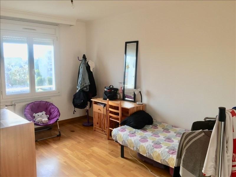 Vendita appartamento Houilles 258000€ - Fotografia 6