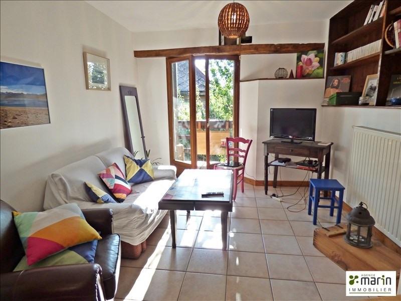 Prodotto dell' investimento casa Aix les bains 425000€ - Fotografia 8