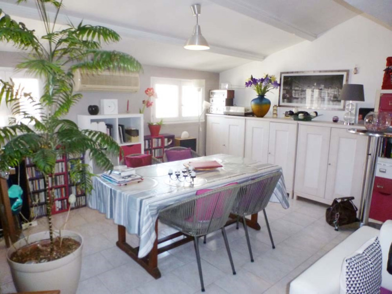 Sale apartment Avignon 230 000€ - Picture 3