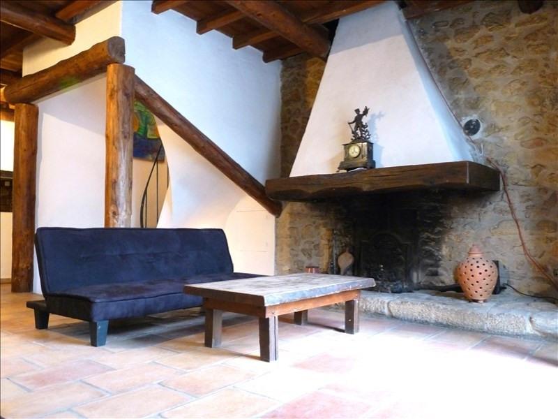 Vente maison / villa Jouques 252000€ - Photo 2