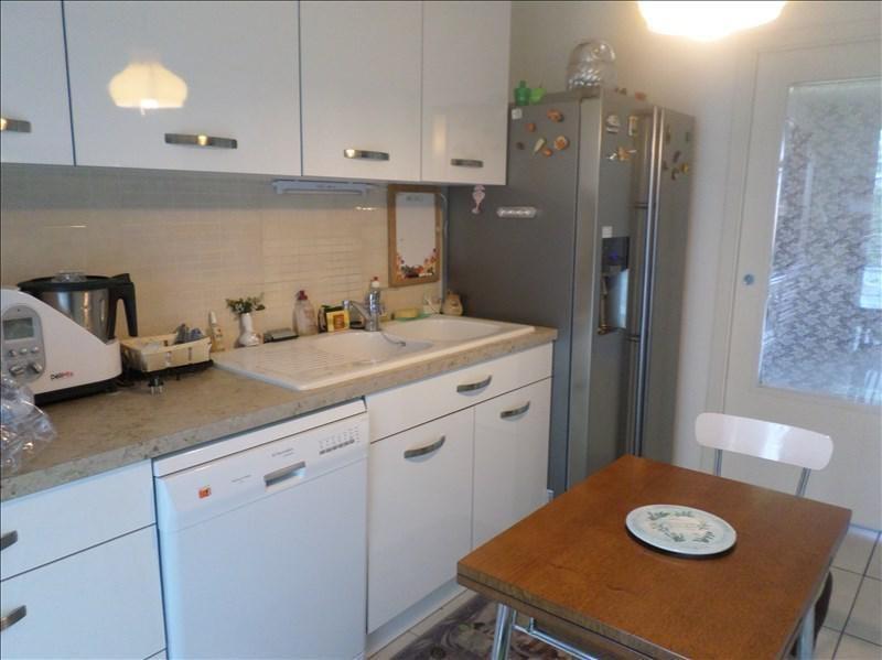Vendita nell' vitalizio di vita appartamento St raphael 103000€ - Fotografia 4