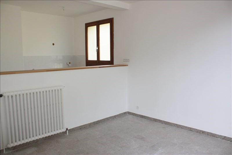 Appartement aix en provence - 1 pièce (s) - 27 m²