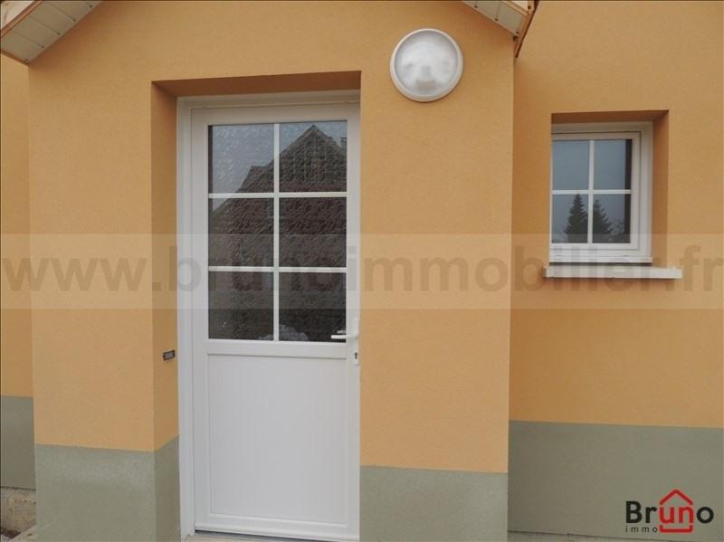 Verkoop  huis St valery sur somme  - Foto 12