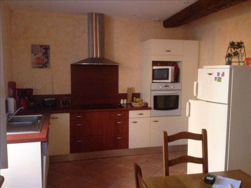 Sale house / villa Argeles sur mer 299000€ - Picture 3