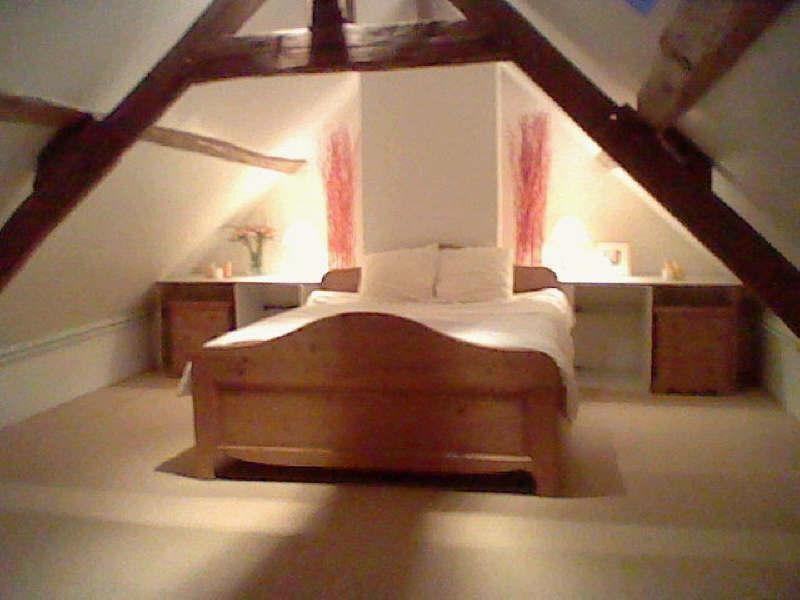 Sale house / villa Marines 261960€ - Picture 8