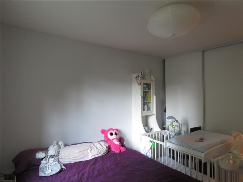 Location appartement St lys 470€ CC - Photo 4