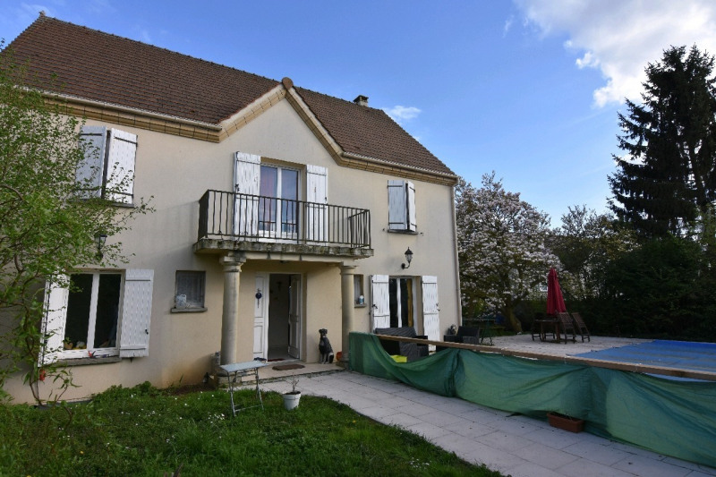 Vente maison / villa Chambly 390 000€ - Photo 1